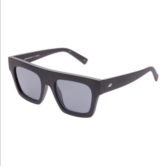 466bc113f8 Le Specs Subdimension Sunglasses SU1